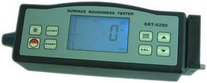 Wholesale li ion battery tester: Surface Roughness Tester SRT-6200