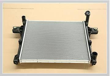 auto radiator: Sell Auto car radiator