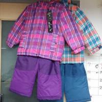 Wholesale sets: Snow Suits, Ski Suits, Ski Sets [OS446335GK]