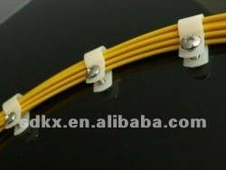 Wholesale Wiring Harness: KX R Shape Cable Clamp