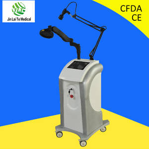 Wholesale 808nm diode laser: 808nm Physical Therapy Equipment Diode Laser India