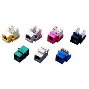 Wholesale Telecom Parts: Keystone Jack