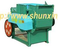 Cotton Gining Machine from Shandong Shunxing Machinery Co.,Ltd, China