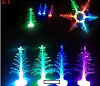 Sell LED fiber optic Christmas tree , Christmas tree,