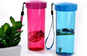 Wholesale o: The Vivid Cups, Plastic Cups, Corporate Gifts, Travel Cup, Advertising Cup, Advertising Gifts, Gift