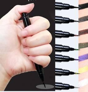 Wholesale eyeliner: Push Push Up Sharp Eyeliner