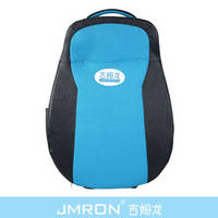 Sell Tapping Massage Cushion CR-1103
