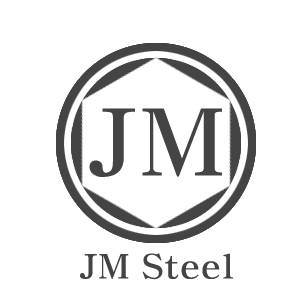 JM Steel Co. Ltd.