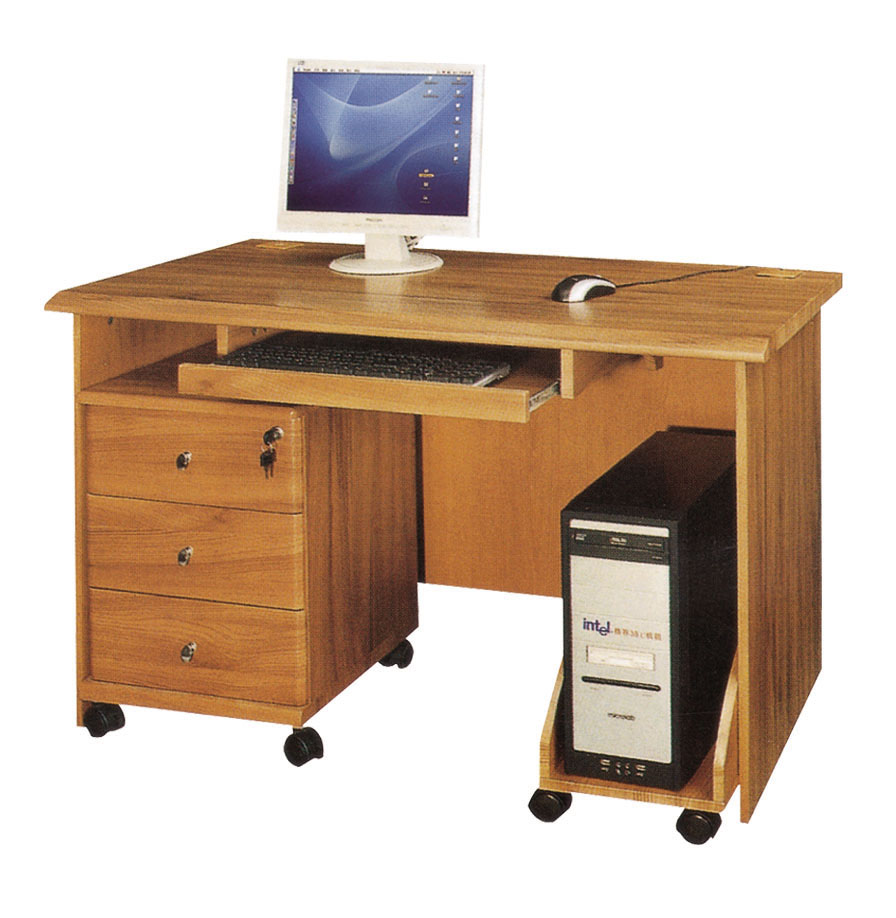Sell Office Table With Wheels(id:2654172) From Win-win