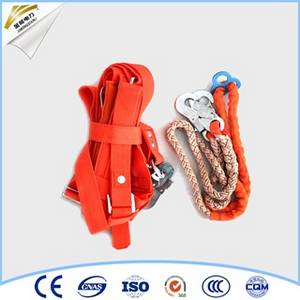 Wholesale Wiring Harness: Safety Harness