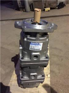 Wholesale komatsu spare parts: China KOMATSU Excavataor Spare Parts PC400 Final Drive Assy 208-27-00281