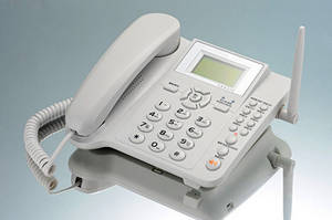 Wholesale hotel telephone: GSM SIM Corded Home Office Hotel Telephone