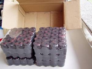 Wholesale coconut charcoal: COCONUT SHELL CHARCOAL for BBQ!! Joey@vietnambiomass.Com