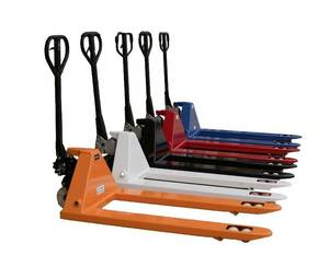 Wholesale car wrapping tools: Hand Pallet Truck