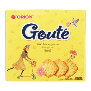 Wholesale cracker: Biscuit