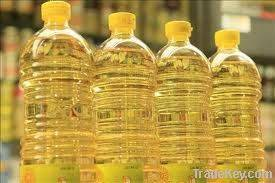 Wholesale Cooking Oil: Refined Sunflower Oil, Soybean Oil, Rapeseed Oil , Corn Oil