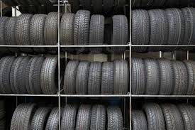 Wholesale car tire: Used Car and Truck Tires