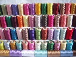 Wholesale Sewing Supplies: Sewing Thread