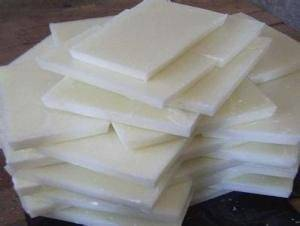 Wholesale paraffin wax: Fully Refined Paraffin Wax/Parafin Wax/Paraffine Wax 58/60