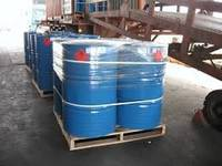 High Quality Xylene/Methanol/Formaldehyde,Terephthalic Acid,Ethylene Oxide,Aluminum Sulfate