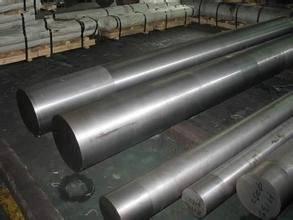 Wholesale skd11: D2/SKD11/1.2379 Tool Steel/Alloy Steel/Mold Steel