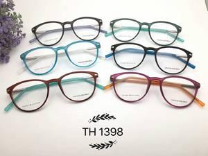 Wholesale sunglass: 2017 in Stock Brand Optical Frame Eyewear Eyeglasses Brand Sunglasses