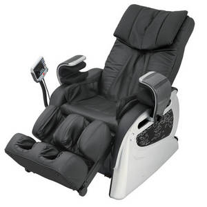 Wholesale carpet washer: Massage Chair