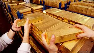 Wholesale gold: Custom Gold Bar, Gold Bar Supplier,Pure Gold,  Custom Free Gold