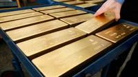 Gold Bar,Metal Art Crafts, Gold Bar Supplier, Stainless Steel, Perth Mint, Copper Scrap