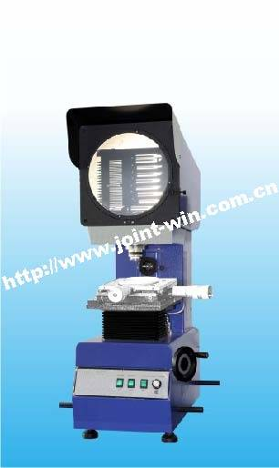 Other Optics Instruments: Sell 300 Vertical Profile projector Model VP12-5050