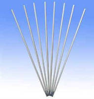Sell Surfacing welding rod