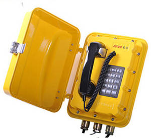 Wholesale intercom system: Pbx Telephone System,Intercom Loudspeaker Telephone