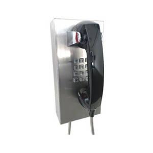 Wholesale Corded Telephones: Prisons, Labor Camps, Detoxification Telephone Communications