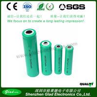 Sell Size aaa 800mah 1.2v ni-mh battery for mini Speaker