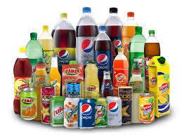 Wholesale mirinda soft drink: Energy Redbulls Energy Drink, Sprite, Pepsi, 7up, Mirinda, Dew, Shani (Soft Drinks)