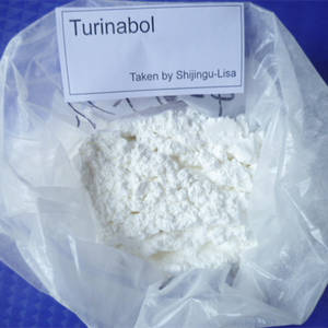 Wholesale o: Cytomelll T3ss, Clostebolll Acetatess, Superdrolll(Methyldrostanoloness), O Text/Call (240) 986-2350