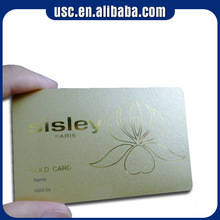 Financial Equipment: Sell Combi Cards