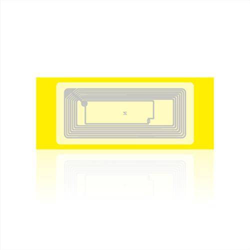 paper tag: Sell RFID Labels