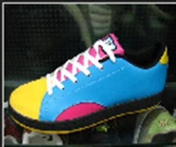 jeffrey-w-customer-shoes.jpg