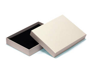 Wholesale packing box/package: Flat Pack Gift Box,Rectangle Paper Box Packaging