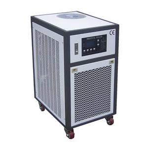 Wholesale Laser Equipment: Laser Chiller