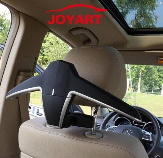 car accessory: Sell car interior accessories, by Joyart, professional manufacturer