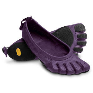 Sell vibram womens casual shoes retail wholesale women shoes purple