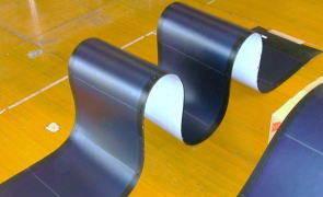solar cells: Sell thin film solar cells