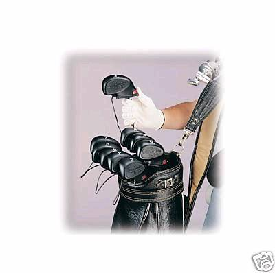 Golf face saver plus iron covers id 3597990 product for Saver plus