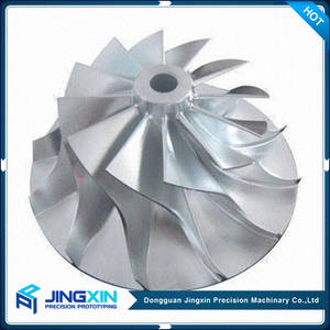 Wholesale professional service: Jingxin 2017 China Factory Low Price CNC Machining Steel Service From China Professional Manufacture