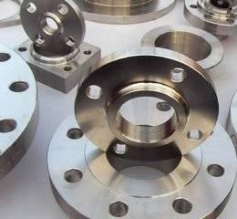 Wholesale Other Titanium: Titanium Articles: Flanges and Fittings