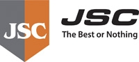 Jisung Heavy Industries Co., Ltd. Company Logo