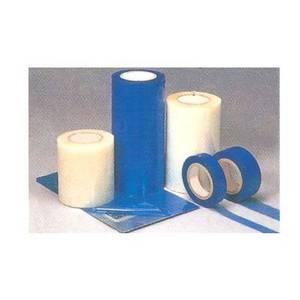 Wholesale protective mask: Acrylic Pressure Sensitive Adhesive (Surface-Protective Film & Masking Tape)