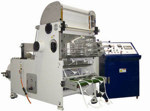 Wholesale punch: Automatic Punching Machine for Aluminum Lid & Paper Cone